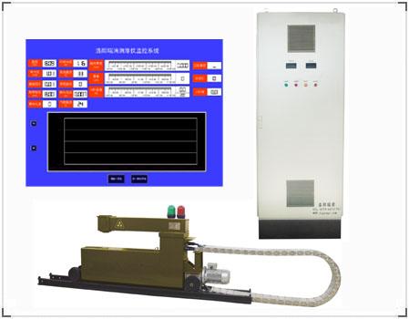 铝热轧XTC-100RPA型
